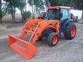 2006 Kubota L3430 Tractor
