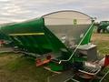 2015 New Leader NL300G4 Self-Propelled Fertilizer Spreader