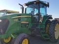 2007 John Deere 7730 175+ HP