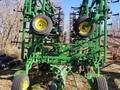 2017 John Deere 2210 Field Cultivator