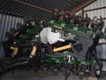 2012 Schlagel TP2B1600PC Strip-Till