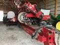 2009 International Harvester 1240 Planter