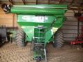 2005 J&M 620 Grain Cart