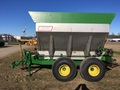 Chandler 20-PTT-FT Pull-Type Fertilizer Spreader