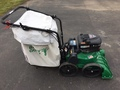 2013 Billy Goat KV600SP Lawn and Garden