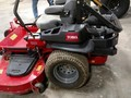 Toro Z Master Professional 6000 Lawn and Garden
