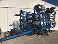 2006 New Holland ST250 Field Cultivator