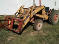 1964 J.I. Case 530 Tractor