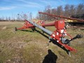 Mayrath 8x62 Augers and Conveyor