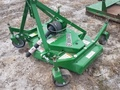 2015 Frontier GM1048E Rotary Cutter