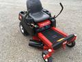 2015 Toro - Wheel Horse 3225 Lawn and Garden