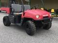 2005 Polaris Ranger TM Taskmaster ATVs and Utility Vehicle
