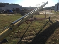 2013 Westfield WR100x61 Augers and Conveyor