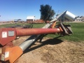 1999 Mayrath 10x52 Augers and Conveyor