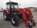 2014 McCormick X60.40 Tractor