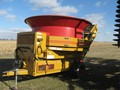 2005 Haybuster H1000 Grinders and Mixer