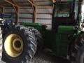 1997 John Deere 8970 Tractor