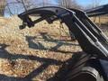 2012 Westendorf FM550 Front End Loader