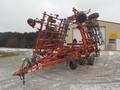 Krause 5630-28 Field Cultivator