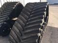 2012 GripTrac GRIPTRAC Wheels / Tires / Track