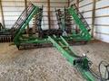 2005 John Deere 200 Soil Finisher