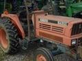 1989 Kubota M4950 Tractor