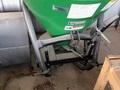 2014 Frontier SS1067B Pull-Type Fertilizer Spreader