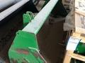 John Deere BW15337 Plow
