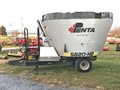 2010 Penta 5620HD Grinders and Mixer