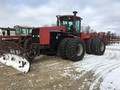 1989 Case IH 9170 Tractor