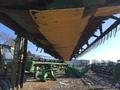 2003 John Deere 930 Platform