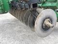 2007 John Deere 714 Disk Chisel