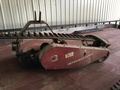 International Harvester 1300 Sickle Mower