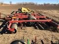 International Harvester 415 Mulchers / Cultipacker