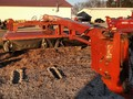 2002 Hesston 1345 Mower Conditioner