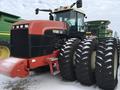 2003 Buhler Versatile 2425 Tractor