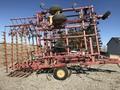 Krause 5630-36 Field Cultivator