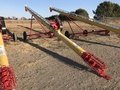 2017 Westfield 10x41 Augers and Conveyor