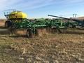 2010 John Deere 1830 Air Seeder