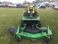 2012 John Deere 1445 Lawn and Garden