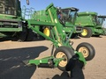 2017 Great Plains CPH-20 Planter and Drill Attachment