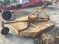 1996 Woods MD172 Rotary Cutter
