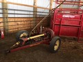 New Holland 456 Sickle Mower