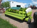 2012 Claas PU380PRO Forage Harvester Head