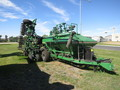 Great Plains 3307 Air Seeder