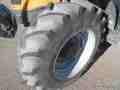 2015 Challenger MT585D Tractor