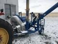 2012 Brandt 5200EX Grain Vac