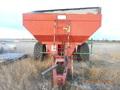 Brent 520 Grain Cart