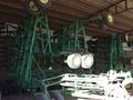 2009 John Deere 1830 Air Seeder