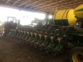 2013 John Deere DB60 Planter